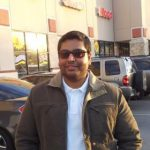 Imthiyaz Ahmed – Web developer, Paypal